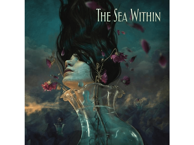 The Sea Within - The Sea Within [CD]