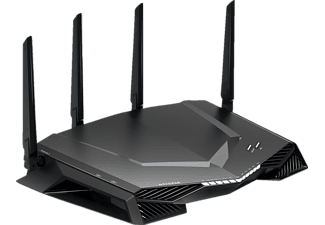 NETGEAR Nighthawk pro Gaming XR500-100EUS  Router