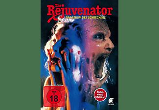The Rejuvenator - Das Serum des Schreckens DVD