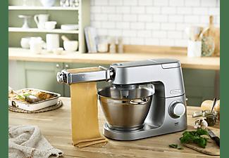 KENWOOD Pasta-Set MAX980ME