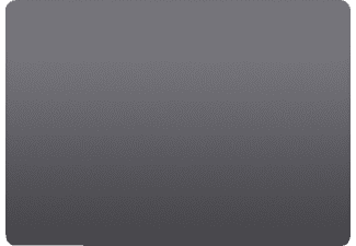 APPLE Magic Trackpad 2 , Trackpad