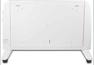 SUNTEC 13737 Heat Wave Style 2000 Eco Konvektor (2000 Watt, Raumgröße: 25 m³)