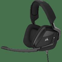 CORSAIR VOID PRO, 7.1 Gaming Headset Schwarz