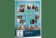 Die Nacht der Nächte [DVD]