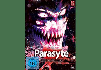Parasyte - The Maxim - Vol.1 DVD