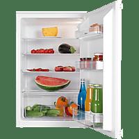 AMICA EVKS 16162 Kühlschrank (A+, 120 kWh/Jahr, 871 mm hoch, Einbaugerät)