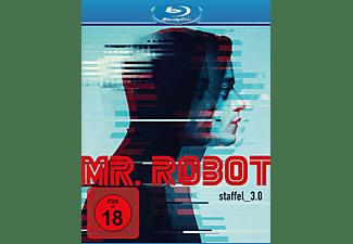 Mr. Robot - Season 3 Blu-ray