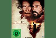 PAULUS DER APOSTEL CHRISTI [Blu-ray]