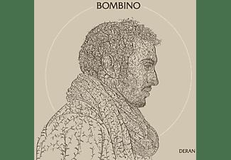 Bombino - Deran  - (CD)