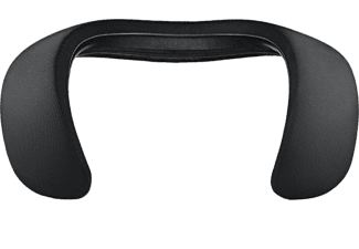 BOSE SoundWear Companion draagbare Bluetooth speaker