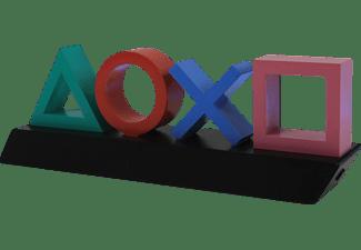 pixelboxx-mss-77382702
