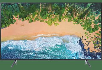 pixelboxx-mss-77383132