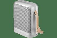B&O PLAY Beoplay P6 Bluetooth Lautsprecher, Natural