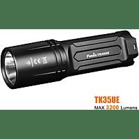 FENIX TK35UE 2018 Taschenlampe