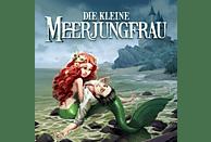 Holy Klassiker 27 - Holy Klassiker 27 - Die kleine Meerjungfrau - (CD)