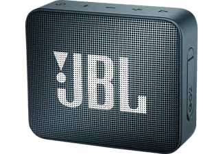 JBL Draagbare Bluetooth speaker Go 2 Slate Navy
