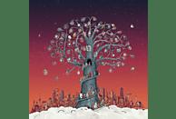 Dance Gavin Dance - Artificial Selection [CD]
