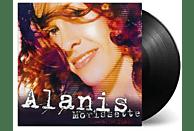 Alanis Morissette - So-Called Chaos [Vinyl]