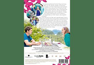 Summer Love DVD