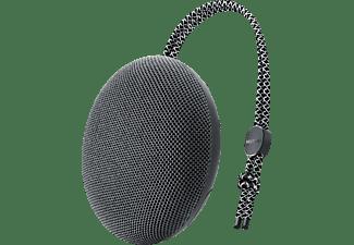 HUAWEI SoundStone Portable CM51 Bluetooth Lautsprecher, Grau