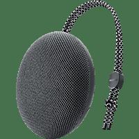 HUAWEI SoundStone Portable CM51 Lautsprecher, Grau