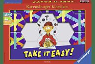 RAVENSBURGER Take it Easy! Ravensburger® Klassiker