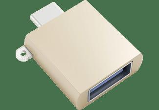 pixelboxx-mss-77403054