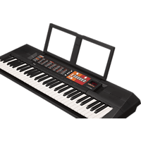 YAMAHA PSR-F51 Digital Keyboard