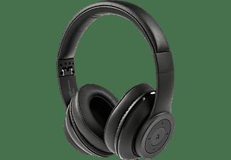 ISY Bluetooth Kopfhörer IBH-6500, schwarz