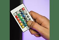 ISY ILG-3000 LED Streifen Mehrfarbig