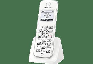 pixelboxx-mss-77410737