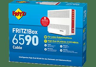 pixelboxx-mss-77410840