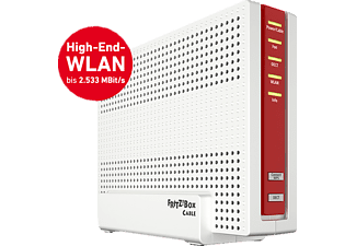 pixelboxx-mss-77410851