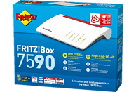 Router AVM FRITZ!Box 7590