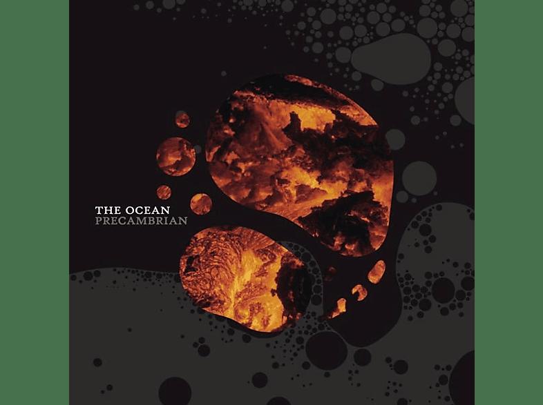 Ocean - Precambrian  (10th Anniversary Edition) [Vinyl]