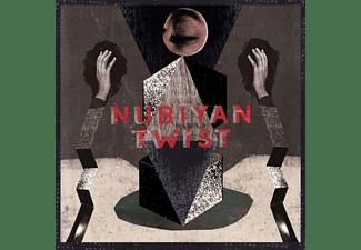 Nubiyan Twist - Nubiyan Twist (Deluxe Edition)  - (CD)