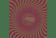 Arcadian Child - Arcadian Child [CD]