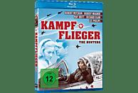 Die Kampfflieger [Blu-ray]