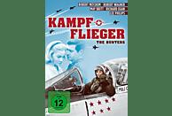 Die Kampfflieger [DVD]