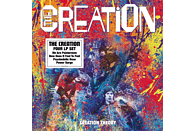 The Creation - Creation Theory [Vinyl]