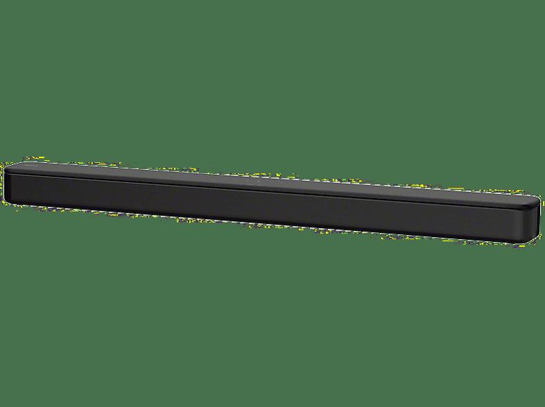 SONY Soundbar 2.0 Bluetooth (HTSF150.CEL)