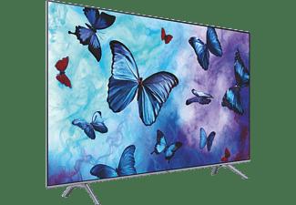 pixelboxx-mss-77421060