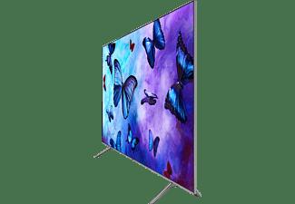 pixelboxx-mss-77421061