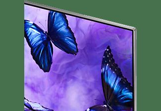 pixelboxx-mss-77421066