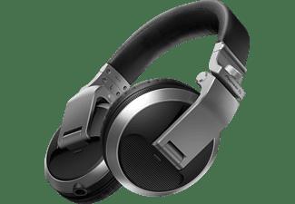 pixelboxx-mss-77421400