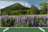 SONY KD-49XF7077 LED TV (Flat, 49 Zoll / 123 cm, UHD 4K, SMART TV, Linux)