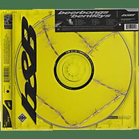 Post Malone - Beerbongs & Bentleys [CD]