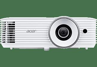 ACER H6521ABD Beamer(Full-HD+, 3D, 3500 ANSI-Lumen