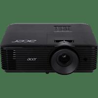 ACER X118H Beamer (SVGA, 3D, 3600 ANSI-Lumen, )
