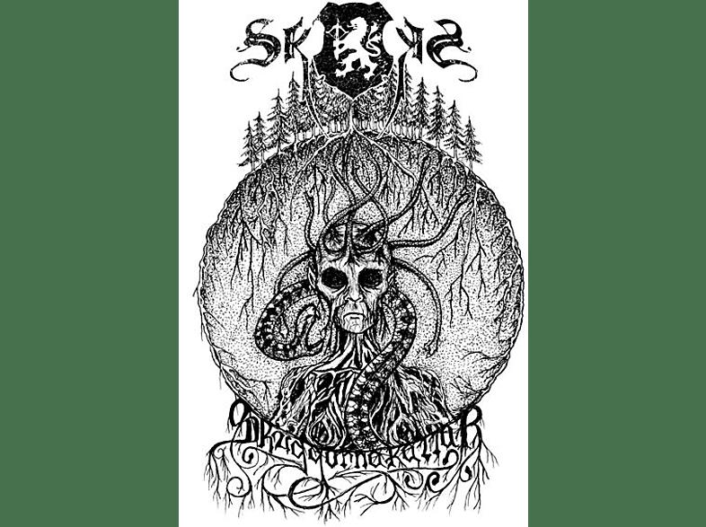 Skogen - Skuggorna Kallar (Vinyl LP) [Vinyl]